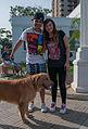 Caminata por los perros y animales Maracaibo 2012 (45).jpg