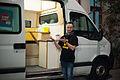 Camion dépistage Syphilis - Dialogai (4).jpg