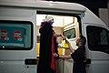 Camion dépistage Syphilis - Dialogai (5).jpg