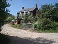 Camp Farm - geograph.org.uk - 548301.jpg
