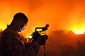 Camp Pendleton Fires 140517-M-OQ456-018.jpg