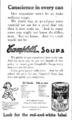 Campbells soup 1911 ad.png