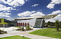 Campbelltown Arts Centre.jpg