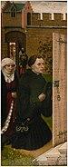 Campin Annunciation triptych 2.jpg