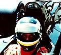 Campionato Italiano Formula Fiat Abarth 1986 07.jpg