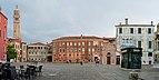 Campo San Angelo lato sud Campanile San Stefano Corte dei Conti Venezia.jpg