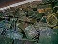 Campo de concentracion Auschwitz-Polonia0052.JPG