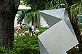 Campus (8675687812).jpg