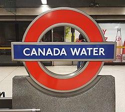 Canada Water Roundel.jpg