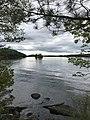 Canada lake island.jpg