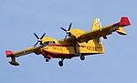 Canadair CL-215T (5081683306).jpg