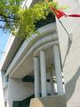Canadian embassy in US2.jpg