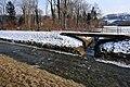 Canal d'Entreroches 03 12.jpg