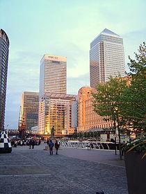 Canary Wharf HSBC.jpg