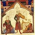 Cancioneiro da Ajuda folio 37r.jpg