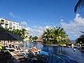 Cancun (Mexico, November 2018) - 9 (50999341372).jpg