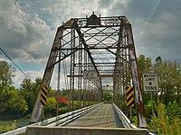 Caneadea Bridge 2012-09-29 21-42-31.jpg