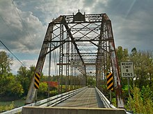 Caneadea Bridge 2012-09-29 21-42-31.jpg