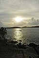 Caneel Bay Sunset by Turtle Point Trail 1.jpg