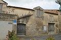 Canet en Roussillon 1 impasse Tour Angle2.jpg