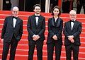 Cannes 2018 1.jpg