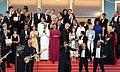 Cannes 2018 34.jpg