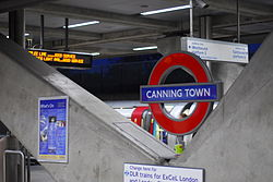 Canning Town (90595063) (2).jpg