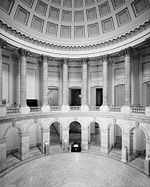 Cannon House Office Building   WikipediaCannon Building rotunda
