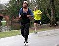 Cannon Hill parkrun event 71 (684) (6659580209).jpg
