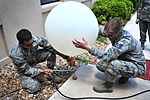Cannon behind the scenes, warriors of weather 120509-F-YG475-042.jpg