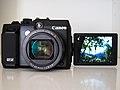 Canon PowerShot G1 X 04.jpg