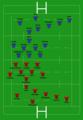 Canterbury vs Tasman 29-10-2016.png