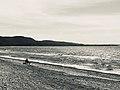 Cape Breton Island - Flickr - thart2009.jpg
