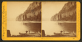 Cape Horn, Columbia River, by Watkins, Carleton E., 1829-1916 7.png