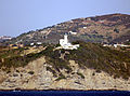 Cape Malabata Lighthouse.jpg