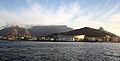 Cape Town Stadium wza2.jpg
