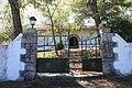 Capela de Nossa Senhora da Ribeira - 02.jpg