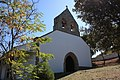 Capela de Nossa Senhora da Ribeira - 05.jpg