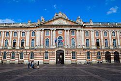 Capitólio de Toulouse.jpg
