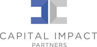 Capital Impact Partners organization