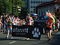 Capital Pride Parade 2017 (34579647043).jpg