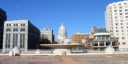 Capitol from Monona Terrace.jpg