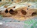 Capitol reef Grand wash 7-5-2006 - panoramio.jpg
