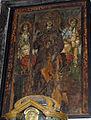 Cappella altemps, altare, madonna della clemenza del VI-VII sec.JPG