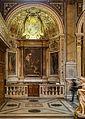 Cappella della Madonna di Loreto.jpg