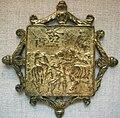 Caradosso, ratto di ganimede, 1490 circa.JPG