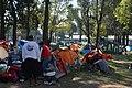 Caravana Migrante en la Ciudad de México -- 20.jpg