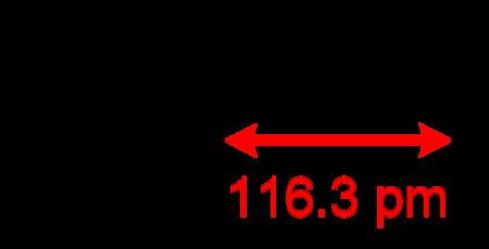 Karbon_dioksida