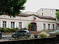 Carbonne mairie.jpg