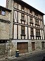 Carcassonne - maison de Montmorency - 20190921100201.jpg